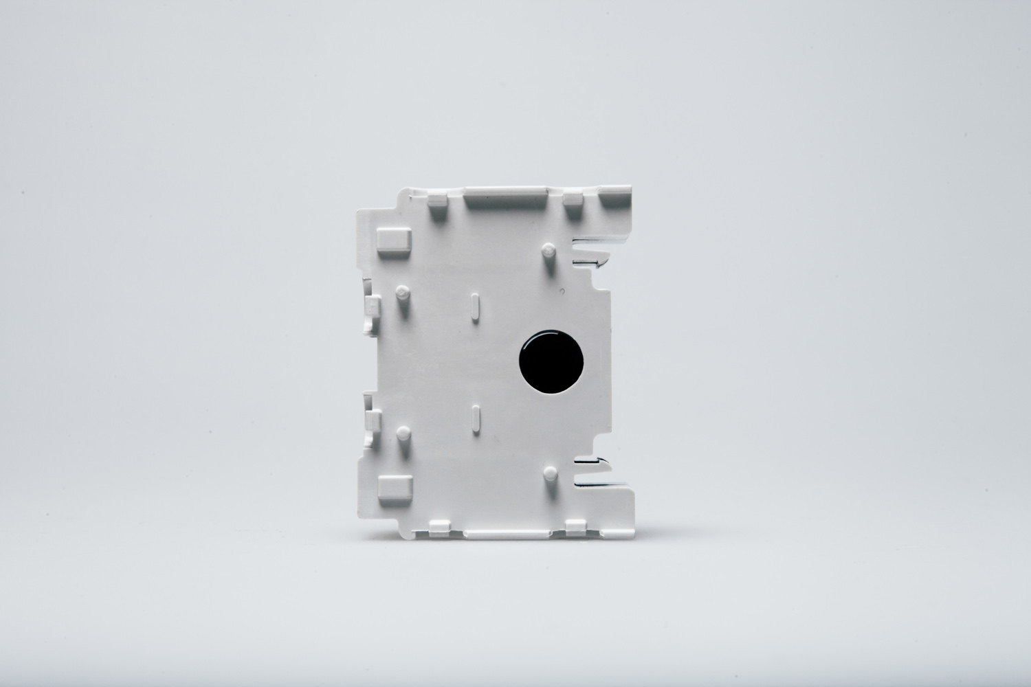 switch_fuse_housing_1
