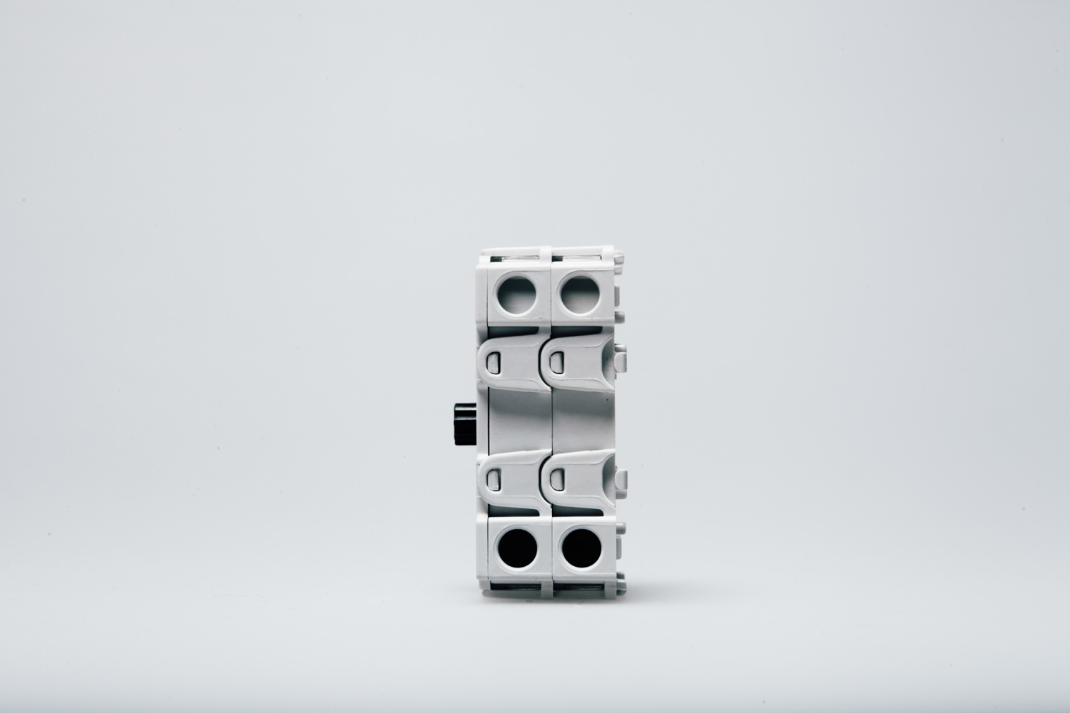 switch_fuse_housing_3