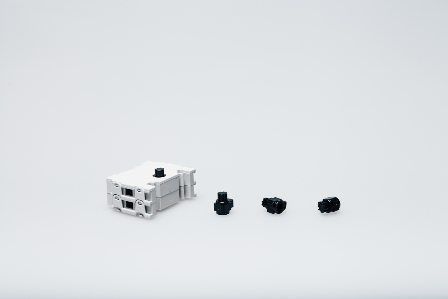 switch_fuse_housing_8